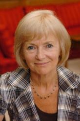 Baroness_Kinnock
