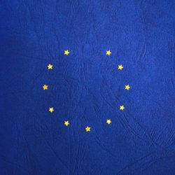Brexit and human rights project briefing No. 4:  Variations on freemovement