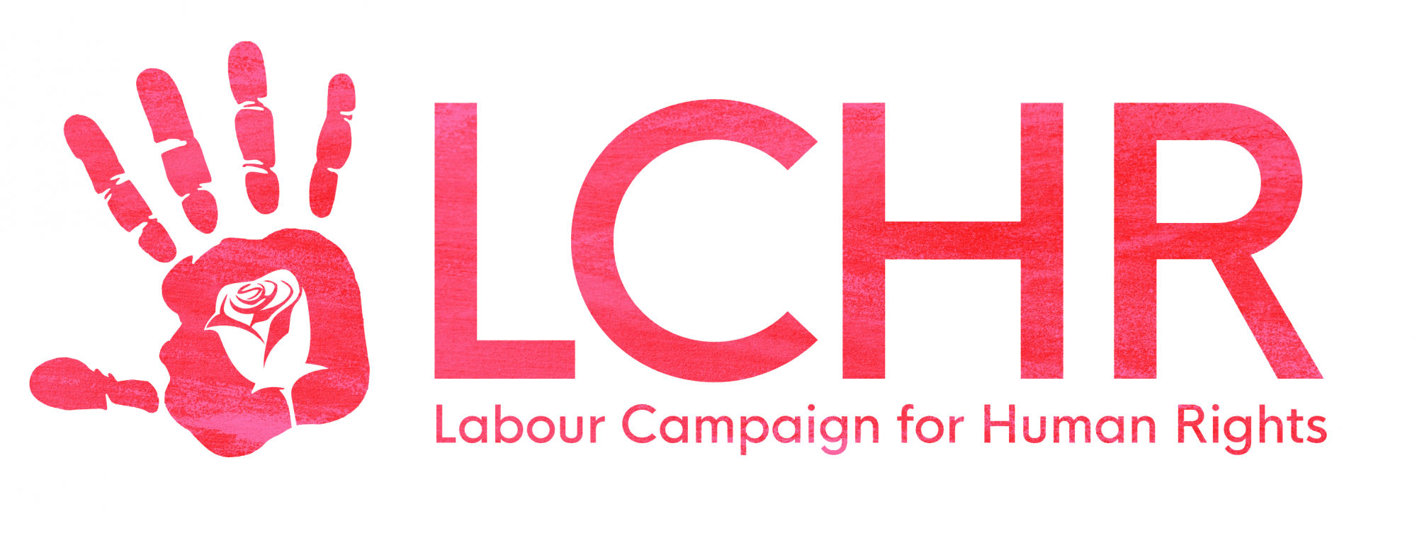 Labour Campaign for Human Rights
